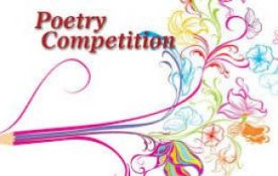 POETRY COMP.