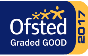 ofsted logo blue 2017